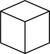 This is a Building Block document