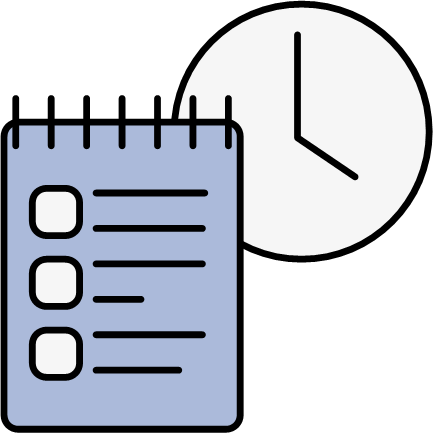 File:Icon GF Scheduling.png