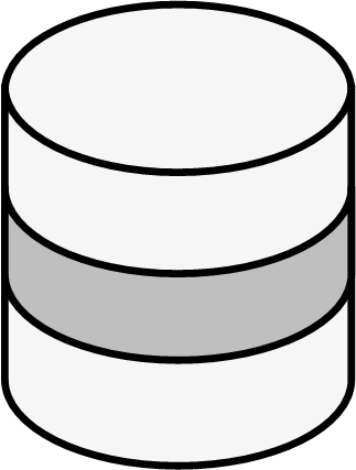 File:Icon GF Structured Data Store.png